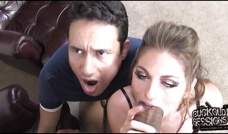 Orgasme bokep 3gp pelacur pirang gila